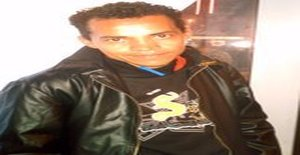 Cellosdejon 44 years old I am from Saint-denis/Ile-de-france, Seeking Dating with Woman