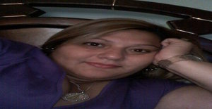 Aledesiree 40 years old I am from Maracaibo/Zulia, Seeking Dating Friendship with Man