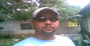 Maick0627 37 years old I am from Valledupar/Cesar, Seeking Dating Friendship with Woman