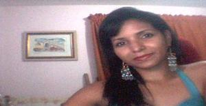 Mirka1234 44 years old I am from Santo Domingo/Santo Domingo, Seeking Dating Friendship with Man