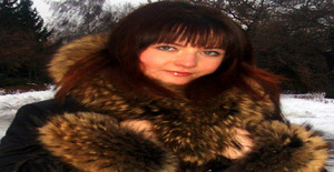 Ludochka 31 years old I am from Lipetsk/Lipetsk, Seeking Dating Friendship with Man