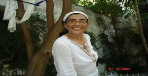Famaviba 57 years old I am from Malaga/Andalucia, Seeking Dating Friendship with Man