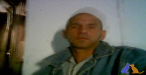 Ggplass 48 years old I am from San José/San José, Seeking Dating Friendship with Woman