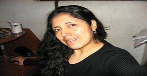 Dulcesitaa 42 years old I am from Lima/Lima, Seeking Dating Friendship with Man