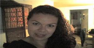 Kitttti5333 46 years old I am from Guadalajara/Jalisco, Seeking Dating Friendship with Man