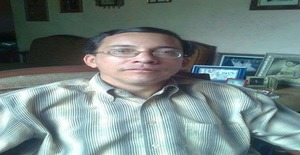 Guillealfons 51 years old I am from Izalco/Sonsonate, Seeking Dating with Woman