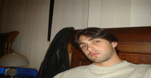 Gfrtyujn 34 years old I am from Patos de Minas/Minas Gerais, Seeking Dating with Woman