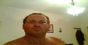 Antoniolareis 53 years old I am from Zürich/Zurich, Seeking Dating with Woman
