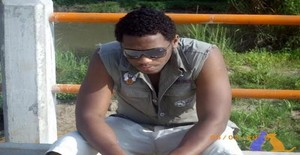 Jackpassos 33 years old I am from Luanda/Luanda, Seeking Dating with Woman