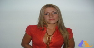 Kmisky 34 years old I am from San Juan/San Juan, Seeking Dating with Man