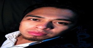 Disark 33 years old I am from Quetzaltenango/Quetzaltenango, Seeking Dating Friendship with Woman