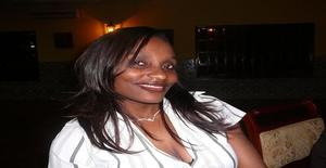 Palissa 38 years old I am from Maputo/Maputo, Seeking Dating Friendship with Man