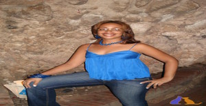 Jovi04 36 years old I am from Santo Domingo/Santo Domingo, Seeking Dating Friendship with Man