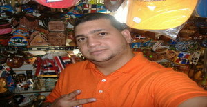 Rastalife 33 years old I am from Santo Domingo/Santo Domingo, Seeking Dating with Woman