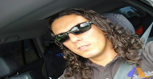 Jesus1977 41 years old I am from Fribourg/Fribourg, Seeking Dating Friendship with Woman