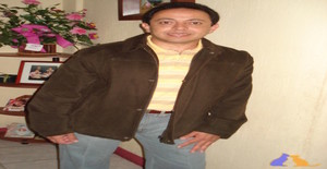Cartagines007 50 years old I am from Guatemala/Guatemala, Seeking Dating Friendship with Woman