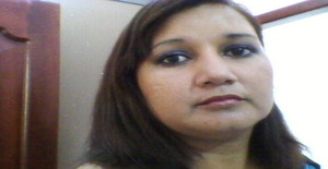Martha1972220422 45 years old I am from Quito/Pichincha, Seeking Dating Friendship with Man
