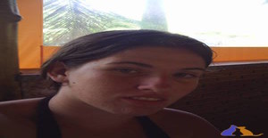 Byamg 29 years old I am from Pouso Alegre/Minas Gerais, Seeking Dating Friendship with Man