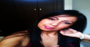 Amy79 39 years old I am from Ibagué/Tolima, Seeking Dating Friendship with Man