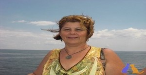 Ritameiga 56 years old I am from Danbury/Connecticut, Seeking Dating Friendship with Man