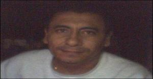 Gatosex632 55 years old I am from Santa Ana/Santa Ana, Seeking Dating Friendship with Woman