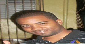Jon32 35 years old I am from Santo Domingo/Santo Domingo, Seeking Dating Friendship with Woman