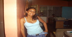 Karlisssss 36 years old I am from Valencia/Carabobo, Seeking Dating Friendship with Man