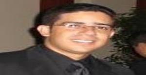 Elchelemedina 38 years old I am from San Salvador/San Salvador, Seeking Dating Friendship with Woman