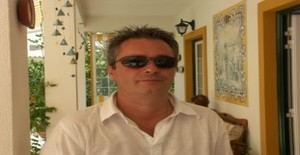 Sououtro 57 years old I am from Hamburg/Hamburg, Seeking Dating Friendship with Woman