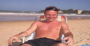 Patrick0910 44 years old I am from Rosmalen/Noord-brabant, Seeking Dating Friendship with Woman