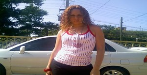 Dianette 41 years old I am from Atlanta/Georgia, Seeking Dating Friendship with Man