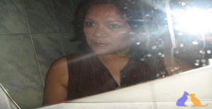 Palomaengrecia 60 years old I am from Lima/Lima, Seeking Dating Friendship with Man