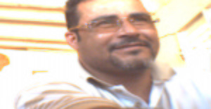Gabriel2212 48 years old I am from Santo Domingo/Santo Domingo, Seeking Dating Friendship with Woman