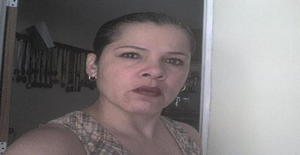 Acuario24 54 years old I am from Medellin/Antioquia, Seeking Dating with Man
