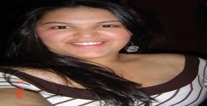 Cositalinda21 32 years old I am from Medellin/Antioquia, Seeking Dating Friendship with Man