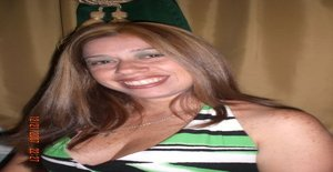 Silviapili 45 years old I am from Maracaibo/Zulia, Seeking Dating with Man