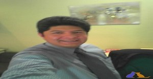 Atajo 46 years old I am from la Paz/la Paz, Seeking Dating with Woman