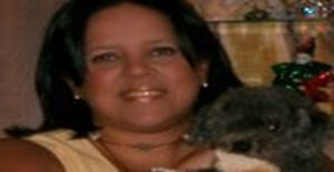 Lagobe38 51 years old I am from Caracas/Distrito Capital, Seeking Dating Friendship with Man