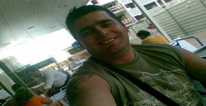 Ptoni 41 years old I am from Stuttgart/Baden-württemberg, Seeking Dating Friendship with Woman
