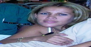 Bellagenio1979 41 years old I am from Guayaquil/Guayas, Seeking Dating Friendship with Man