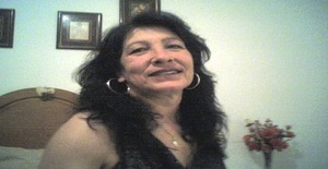 Mila_ 65 years old I am from Lisboa/Lisboa, Seeking Dating Friendship with Man