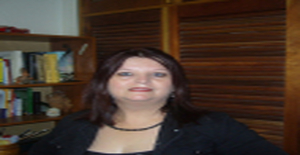Hechicera_37_ 53 years old I am from Heredia/Heredia, Seeking Dating Friendship with Man