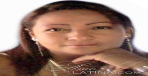 Colombia34 47 years old I am from Girardot/Cundinamarca, Seeking Dating with Man