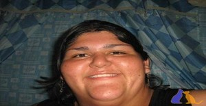 Chica_pz 31 years old I am from San José/San José, Seeking Dating Friendship with Man