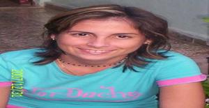 Oli19888 29 years old I am from Ciudad de la Habana/la Habana, Seeking Dating with Man