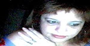 Re2309 44 years old I am from Sete Lagoas/Minas Gerais, Seeking Dating Friendship with Man