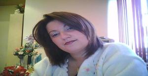Viveropresente 43 years old I am from Bruxelles/Bruxelles, Seeking Dating Friendship with Man