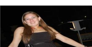 Anushu 29 years old I am from Posadas/Misiones, Seeking Dating Friendship with Man