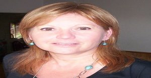 Bambolina62 56 years old I am from Cordoba/Cordoba, Seeking Dating Friendship with Man