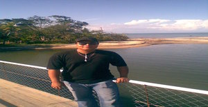 Loverboy2222 32 years old I am from Guatemala/Guatemala, Seeking Dating Friendship with Woman